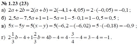 01 гдз по класс алгебре